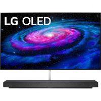 Телевизор LG OLED65WX