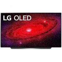 Телевизор LG OLED65CX6