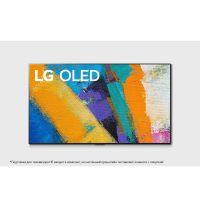 Телевизор LG OLED55GX