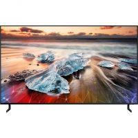 Телевизор Samsung QE65Q950RBT