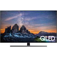 Телевизор Samsung QE55Q82R
