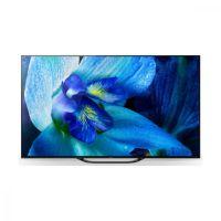 Телевизор Sony KD65AG8