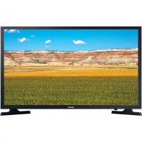Телевизор Samsung UE32T4500A