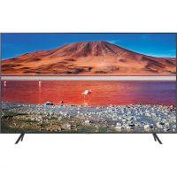 Телевизор Samsung UE55TU7100