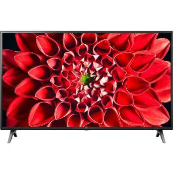Телевизор LG 75UN7100