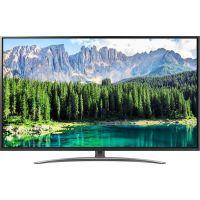 Телевизор LG 75SM8610