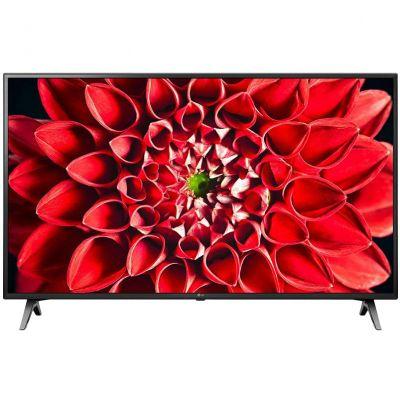 Телевизор LG 70UN7100