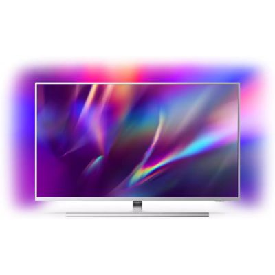 Телевизор Philips 65PUS8555