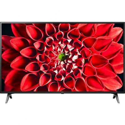 Телевизор LG 65UN7100