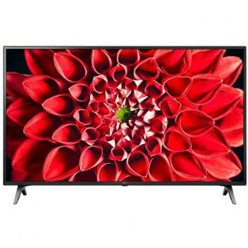 Телевизор LG 43UN7100