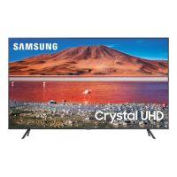 Телевизор Samsung UE43TU7192