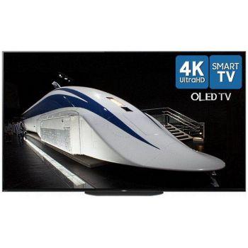 Телевизор Sony KD-77AG9