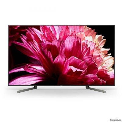 Телевизор Sony KD-65XG8599