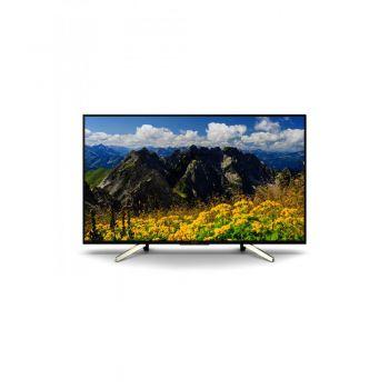 Телевизор 55'' Sony KD-55XF7596