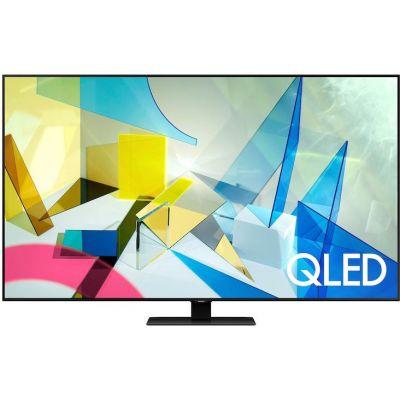 Телевизор Samsung QE65Q80