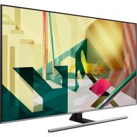 Телевизор Samsung QE65Q77TA