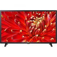 Телевизор LG 32LM6300