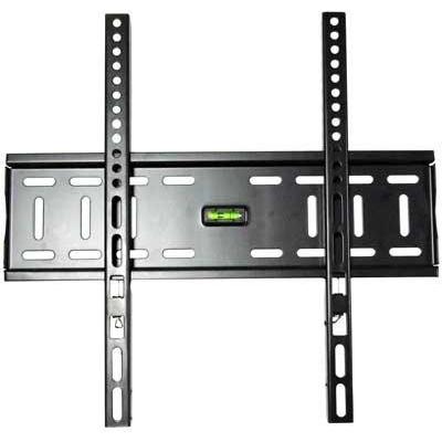 Настенное крепление X-Digital SF305 Black