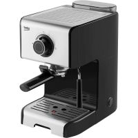 Рожковая кофеварка эспрессо Beko CEP5152B