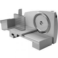 Ломтерезка (слайсер) Gorenje R607A