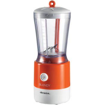 Блендер стационарный Ariete 0575 Orange/White (00C057500AR0)
