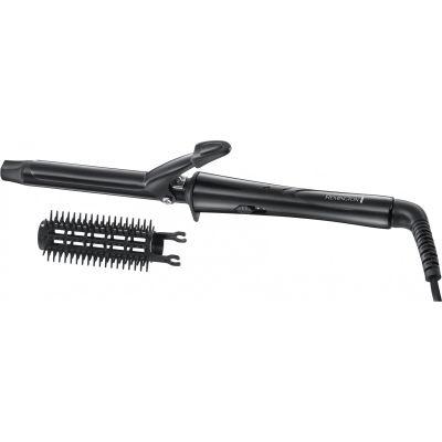 Плойка для волос Remington CI1019