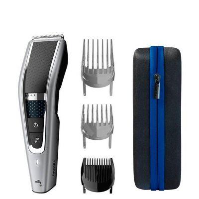 Машинка для стрижки Philips Hairclipper series 5000 HC5630/15