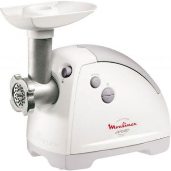 Электромясорубка Moulinex ME626 (ME626132)