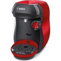 Капсульная кофеварка эспрессо Bosch Tassimo Happy TAS1003