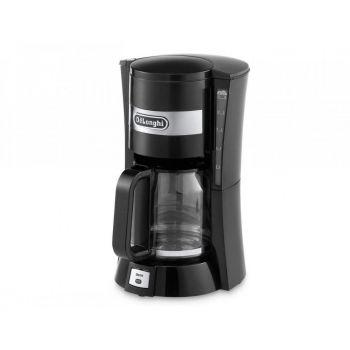 Капельная кофеварка Delonghi ICM 15210.1