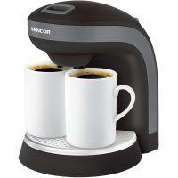Капельная кофеварка Sencor SCE 2000BK