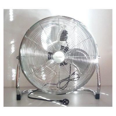 Вентилятор напольный MPM Product MWP-01