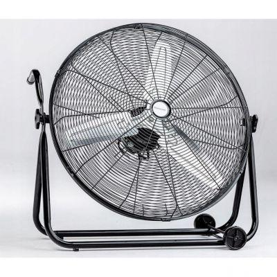 Вентилятор напольный Ravanson WT-60C