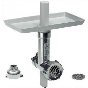 Насадка-мясорубка и адаптер Bosch MUZ8FA1