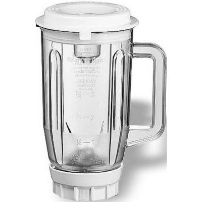 Блендерная чаша Bosch MUZ4MX2